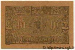 10 Centavos PORTUGAL  1917 P.042 NEUF