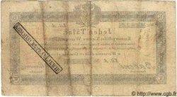 1 Talar POLOGNE  1810 P.A12