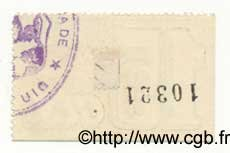 15 Centims ESPAGNE  1937 C.--(092) SUP