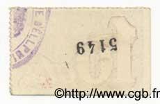 10 Centims ESPAGNE  1937 C.--(092) SPL