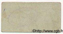 1 Peseta ESPAGNE  1936 E.160 pr.TTB