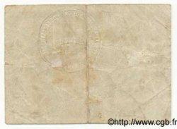 25 Centimos ESPAGNE Gijon 1937 E.--(cf.387) TB à TTB
