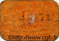 5 Centims ESPAGNE  1936 C.298 TB