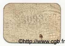 1 Pesseta ESPAGNE Igualada 1936 C.298 TB à TTB