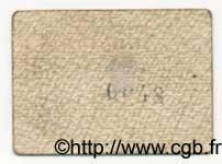 25 Centims ESPAGNE  1936 C.666a TTB