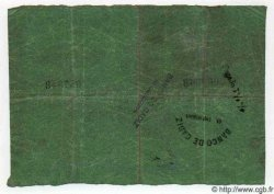 100 Reales De Vellon ESPAGNE  1863 PS.291 TB à TTB