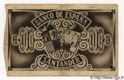 100 Pesetas ESPAGNE  1936 PS.585(d) TB+