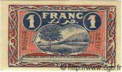 50 Centimes BOUGIE SETIF ALGÉRIE  1918 JP.139.07s NEUF