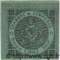5 Centimes ALGÉRIE Bougie - Sétif 1916 JP.08 NEUF