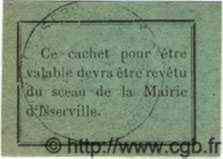 5 Centimes ALGÉRIE  1917  SUP