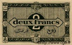 50 Centimes ALGÉRIE  1944 P.097a TB à TTB