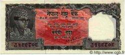 10 Rupees NÉPAL  1956 P.14 pr.NEUF