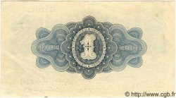 1 Chervonetz RUSSIE  1926 P.198 SUP+