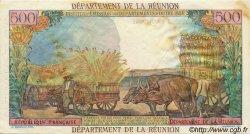 1000 Francs CONGO  1988 P.10a NEUF