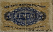 10 Dinara YOUGOSLAVIE  1920 P.021 TB à TTB
