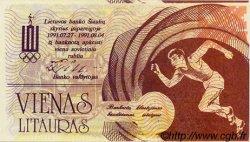 10 Dinara YOUGOSLAVIE  1968 P.082a TTB