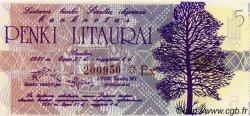 10 Dinara YOUGOSLAVIE  1968 P.082c TB+