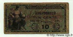 5 Cents M.p.c. ÉTATS-UNIS D