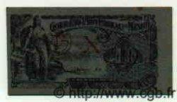 10 Centavos MEXIQUE  1915 PS.0698 SPL