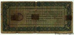 1 Peso MEXIQUE  1914 PS.0713 B