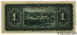 1 Peso MEXIQUE  1884 PS.--- pr.SUP