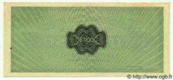 1 Peso MEXIQUE  1915 PS.--- pr.NEUF
