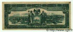 25 Centavos MEXIQUE San Blas 1915 PS.1041 TTB