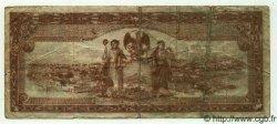 1 Peso MEXIQUE  1915 PS.1043a TB+