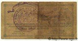 1 Peso MEXIQUE  1914 PS.1057 TB+