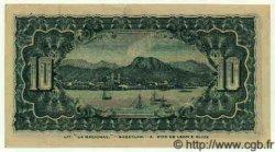 10 Centavos MEXIQUE  1914 PS.1058 SPL