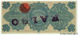 2 Pesos MEXIQUE Veracruz 1915 PS.1103a pr.NEUF
