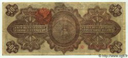 10 Pesos MEXIQUE  1914 PS.1107a TTB