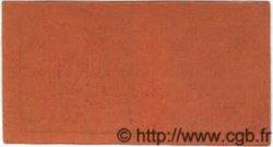 50 Centimes MAROC  1919 P.05c NEUF