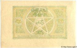 50 Francs MAROC  1943 P.40 pr.NEUF