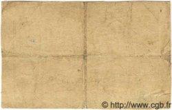 50 Centimes MAROC  1919 MS.N09 TB