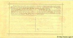 1 Pond AFRIQUE DU SUD Pietersburg 1901 P.060c SUP à SPL