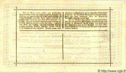 5 Ponds AFRIQUE DU SUD Pietersburg 1901 P.061c TTB+