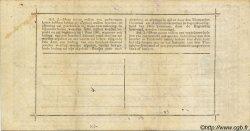 5 Ponds AFRIQUE DU SUD Pietersburg 1901 P.061c TTB