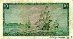 10 Rand AFRIQUE DU SUD  1974 P.113b TB