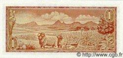 1 Rand AFRIQUE DU SUD  1975 P.116b NEUF