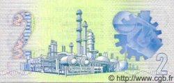 2 Rand AFRIQUE DU SUD  1990 P.118b NEUF