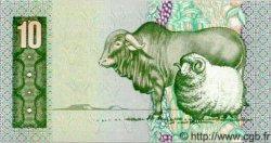 10 Rand AFRIQUE DU SUD  1985 P.120b NEUF