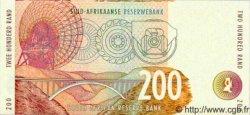 200 Rand AFRIQUE DU SUD  1994 P.127 NEUF