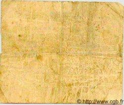 2 Shillings AFRIQUE DU SUD  1900 PS.652 TB