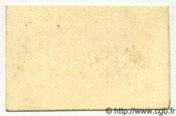 2 Drachmes GRÈCE  1885 P.035 NEUF