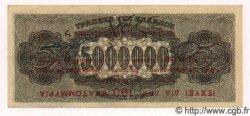 100 Millions Drachmes GRÈCE  1944 P.162 pr.NEUF
