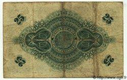 25 Drachmes GRÈCE  1915 PS.153 pr.TB