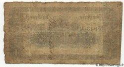 1 Mil Reis BRÉSIL  1867 P.A228 TB