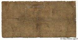 2 Mil Reis BRÉSIL  1867 P.A229 B
