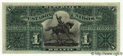 1 Mil Reis BRÉSIL  1891 P.003a pr.SUP